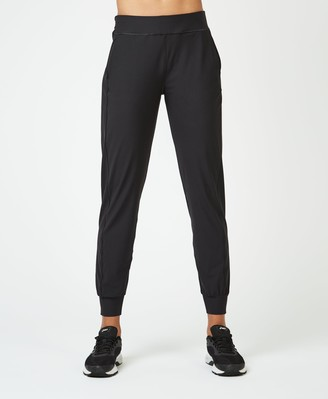 Sweaty Betty Garudasana Lightweight Yoga Pants