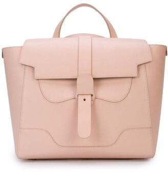 Senreve Maestra shoulder bag