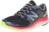 New Balance Men's Fresh Foam 1080v6 Running Shoe