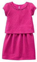 Gymboree Tiered Dress
