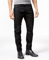 G Star Men's Arc Zip 3D Pants