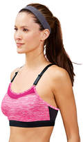 Champion High Support Sports Bra-Average Figure