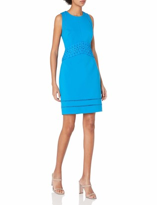 Adelyn Rae Women's Rachel Dress