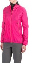 Bergans of Norway Solund Jacket (For Women)