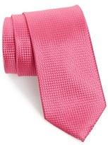 Nordstrom Men's Woven Silk Tie