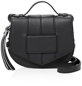 Botkier Chelsea Leather Crossbody
