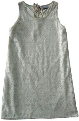 Barneys New York Lace Dress for Women