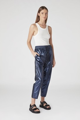 Camilla And Marc Celeste Pant