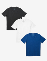 Tommy John V-Neck Tee (Set of 3)