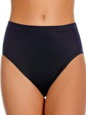 d6de43f85cfb2 Miraclesuit Two Piece Swimsuits - ShopStyle