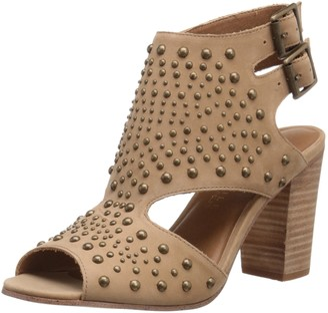 Very Volatile Women's Anamaria Dress Sandal