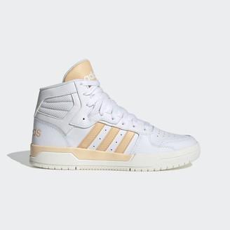 adidas Entrap Mid Shoes