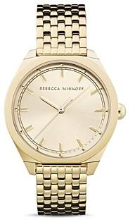Rebecca Minkoff Amari Watch, 38mm
