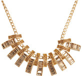 Jessica Simpson - The Wright Stuff Studded Necklace
