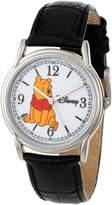 Disney Kids' W000539 Winnie The Pooh Cardiff Watch