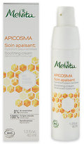 Melvita Organic Apicosma Soothing Cream 40ml