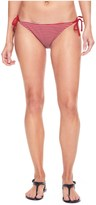 Juicy Couture Couture Riviera Bottom