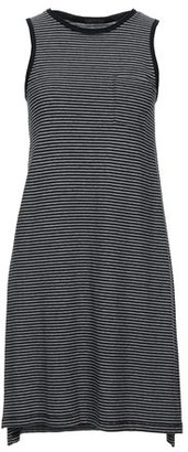 ATM Anthony Thomas Melillo Short dress