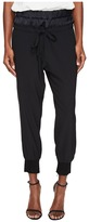 The Kooples Bliss Night Women's Casual Pants