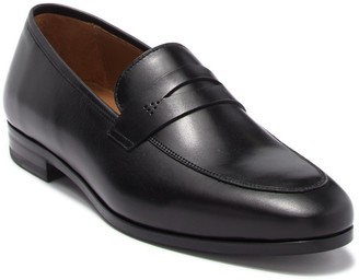 Mezlan Penny Loafer