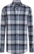 Tommy Hilfiger Oldport Check Shirt
