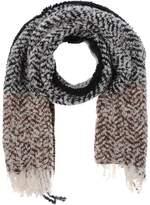 Pennyblack Oblong scarves - Item 46527374