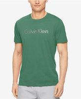 Calvin Klein Men's Graphic Print T-Shirt