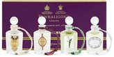 Penhaligon Ladies' Fragrance Collection, Box of 4