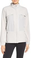 Brooks Women's Fremont Jacket