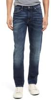 Mavi Jeans Men's Jake Easy Slim Fit Jeans