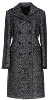 Tagliatore 02-05 Coat