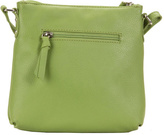 Kalencom Women's Hadaki by Susan Crossbody