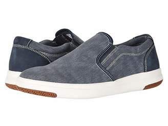 Dockers Nobel Smart Series Slip-On Sneaker with Smart 360 Flex and NeverWet