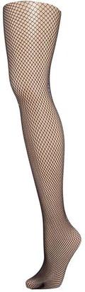 Jonathan Aston Vintage legs fishnet tights