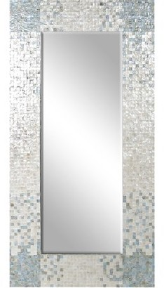 Inlaid Mirror Shopstyle
