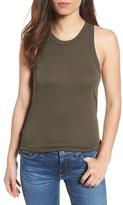 AG Jeans Women's Lexi Tank