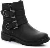 Thumbnail for your product : Gbg Los Angeles Gelley Motorcycle Bootie