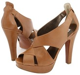 Steve Madden - Piya (Tan Leather)