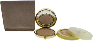 Sulwhasoo Women's 3Pc 2 True Beige Shineclassic Powder Compact