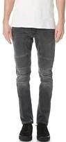 Belstaff Eastham Jeans