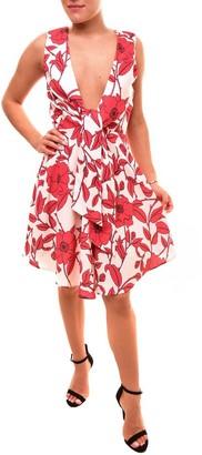 Keepsake Women's Dream On Mini Dress