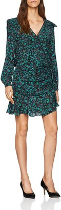 Berenice Women's VALIA Party Dress