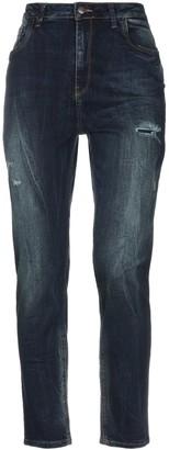LTB Denim pants - Item 42768827JX