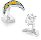 Cufflinks Inc. San Diego Chargers Cuff Links