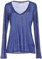 Cruciani T-shirts - Item 39704810