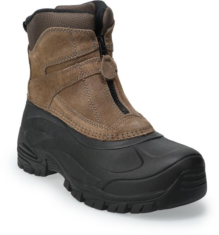 UGG Neston Men's Ankle Boots