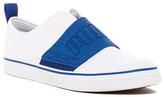 Puma El Rey Fun Slip-On Sneaker