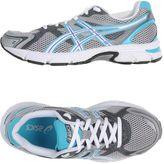 Asics Low-tops & sneakers - Item 11246791