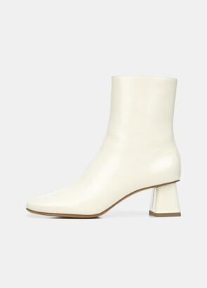 Vince Patent Koren Boot