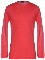 Armani Jeans Sweaters - Item 39719726
